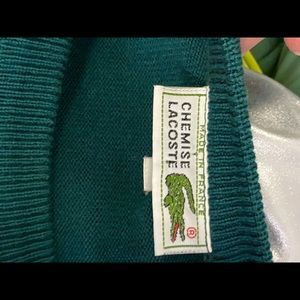 Vintage Men's Sweater